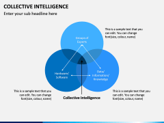 Collective Intelligence PPT Slide 5