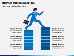 Business Success Graphics PPT Slide 12