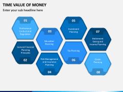 Time Value of Money PPT Slide 8