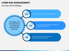 Cyber Risk Management PPT Slide 6