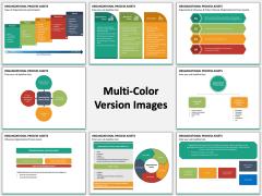 Organizational Process Assets PPT MC Combined