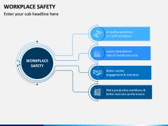 Workplace Safety PPT Slide 4