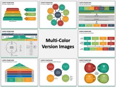 Career Framework PPT Slide MC Combined