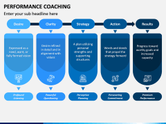 Performance Coaching PPT Slide 7