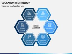 Edtech PPT Slide 8