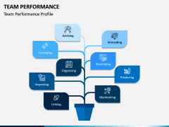 Team Performance PPT Slide 4
