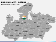 MP Map PPT Slide 2