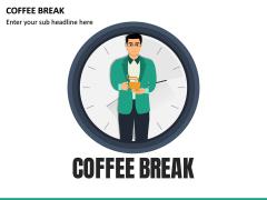 Coffee Break PPT Slide 4
