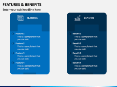 Features and Benefits PPT Slide 6