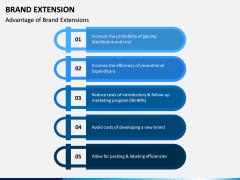 Brand Extension PPT Slide 9