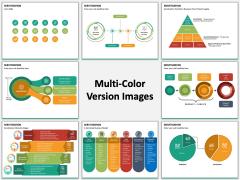 Servitization Multicolor Combined