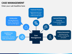 Case Management PPT Slide 5