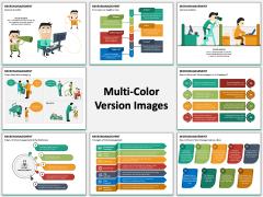 Micromanagement Multicolor Combined