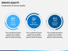 Service Quality PPT Slide 4