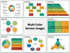 Business Model PPT Slide MC Combined