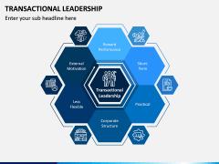 Transactional Leadership PPT Slide 4