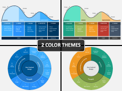 User Centered Design PPT Cover Slide