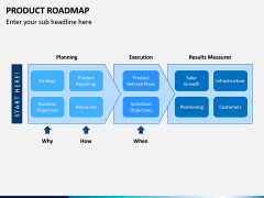 Product Roadmap PPT Slide 4