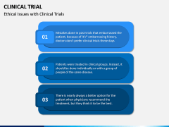 Clinical Trial PPT Slide 10