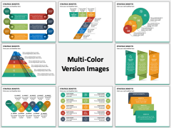 Strategic Benefits Multicolor Combined