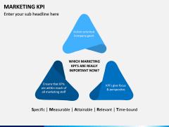Marketing KPI PPT Slide 12
