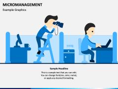 Micromanagement PPT Slide 7