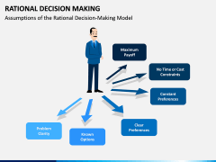 Rational Decision Making PPT Slide 5