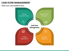 Cash Flow Management PPT Slide 11