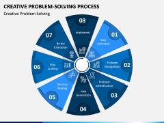 Creative Problem Solving PPT Slide 8