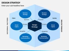 Design Strategy PPT Slide 2