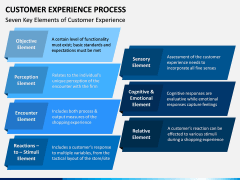 Customer Experience Process PPT Slide 6
