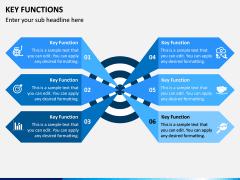 Key Functions PPT Slide 9