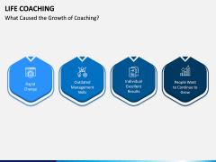 Life Coaching PPT Slide 8