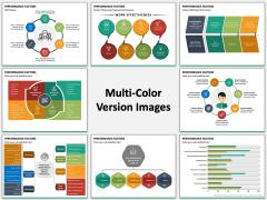 Performance Factors Multicolor Combined