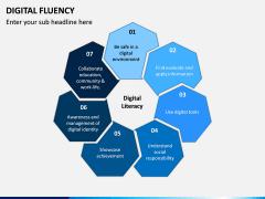 Digital Fluency PPT Slide 6