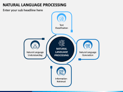 Natural Language Processing PPT Slide 2