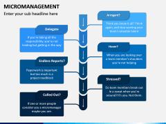 Micromanagement PPT Slide 4