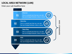 Local Area Network (LAN) PPT Slide 4