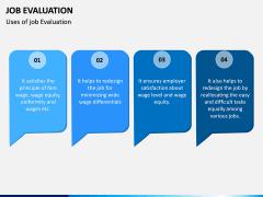 Job Evaluation PPT Slide 8