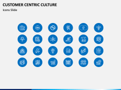 Customer Centric Culture PPT Slide 12