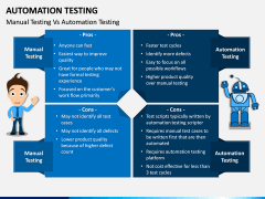 Automation Testing PPT Slide 7