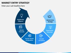 Market Entry Strategy PPT Slide 8