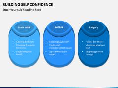 Building Self Confidence PPT Slide 8
