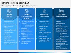 Market Entry Strategy PPT Slide 10