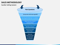 Sales Methodology PPT Slide 13