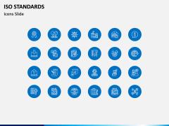 ISO Standards PPT Slide 11