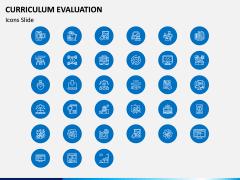 Curriculum Evaluation PPT Slide 11