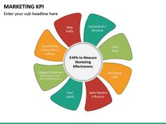 Marketing KPI PPT Slide 16