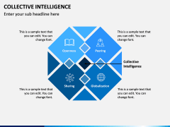 Collective Intelligence PPT Slide 7
