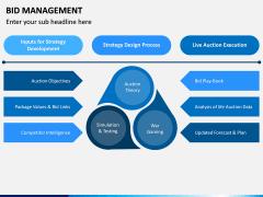 Bid Management PPT Slide 11